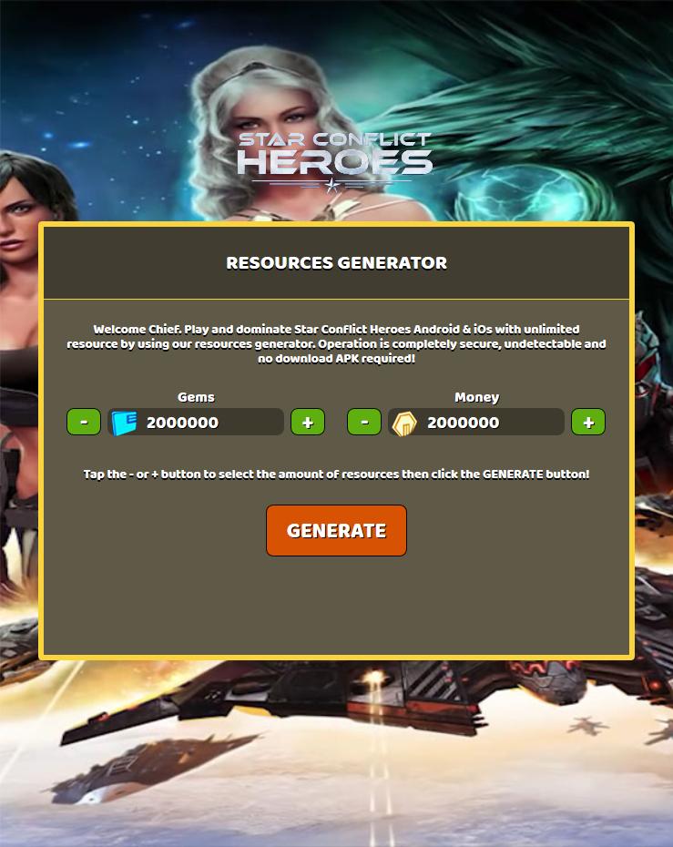 gamergo109 - Deck Heroes Hack Apk Chomikuj  Deck Heroes Gem Cheat